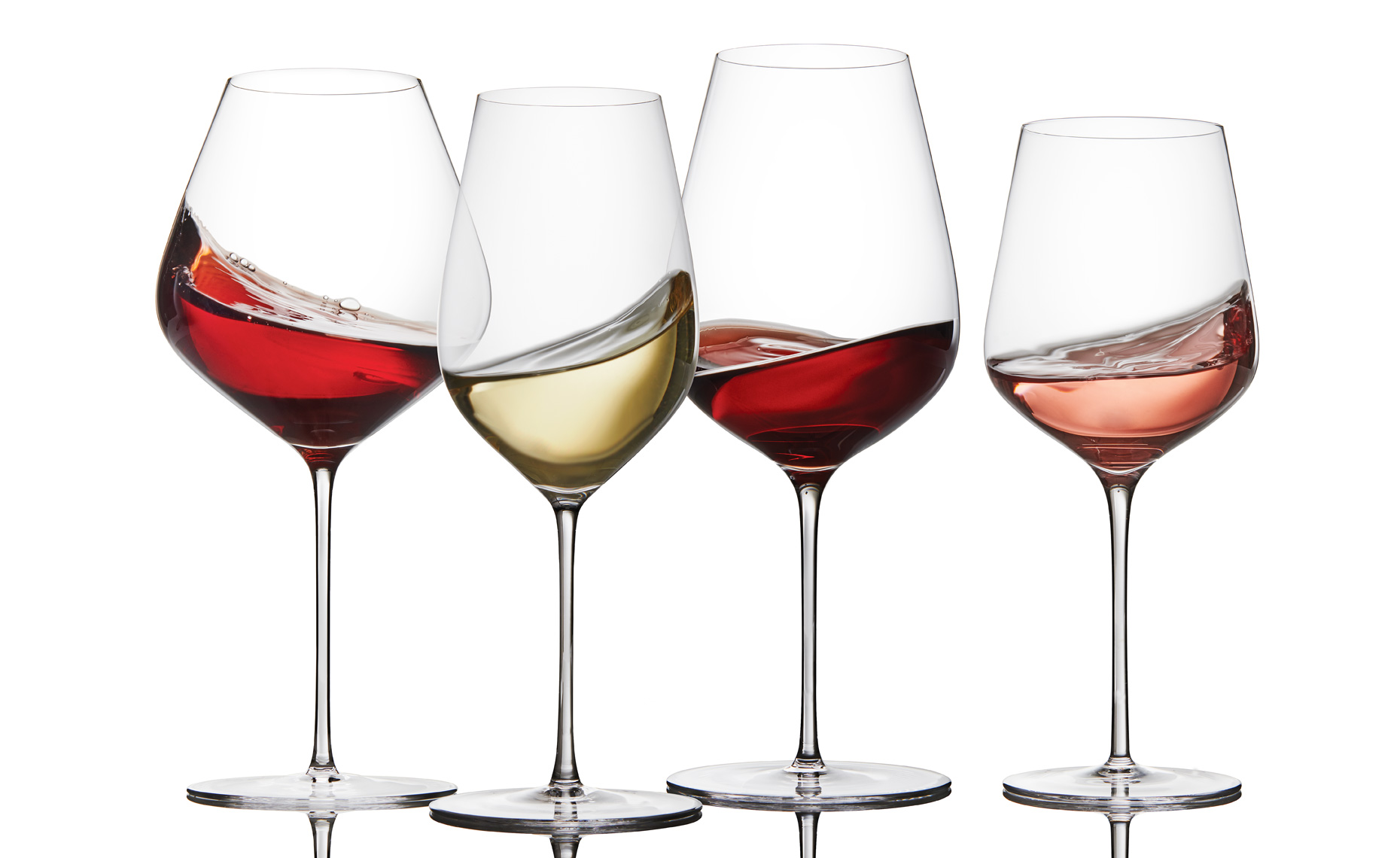 4-Wine-Glasses