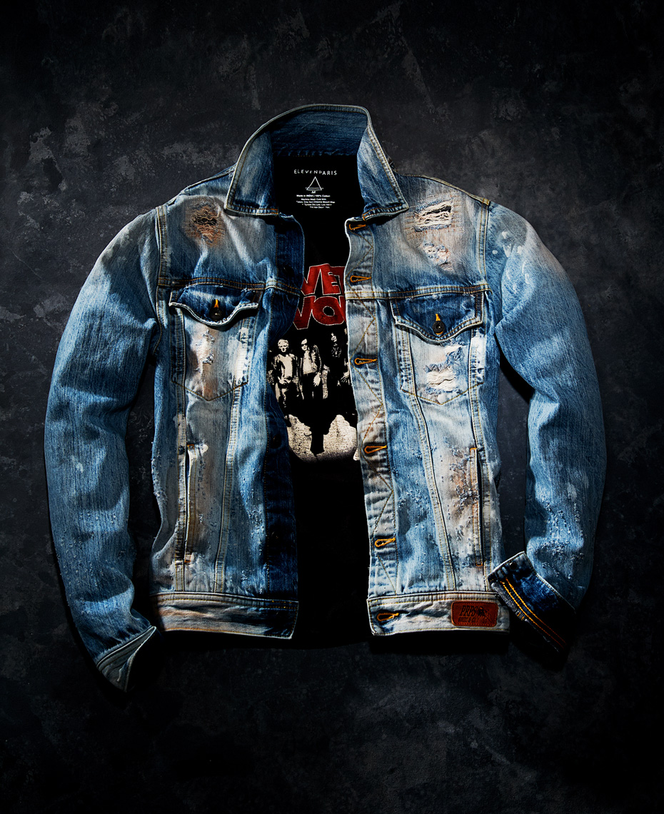 DENIM-JACKET-2_FINAL