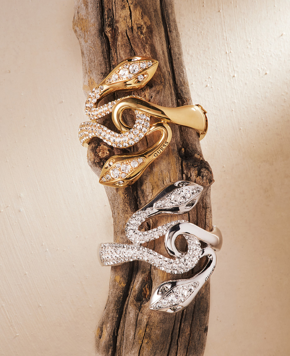 GUESS-SNAKES